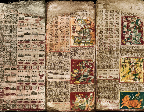 codice-maya-dresde-28